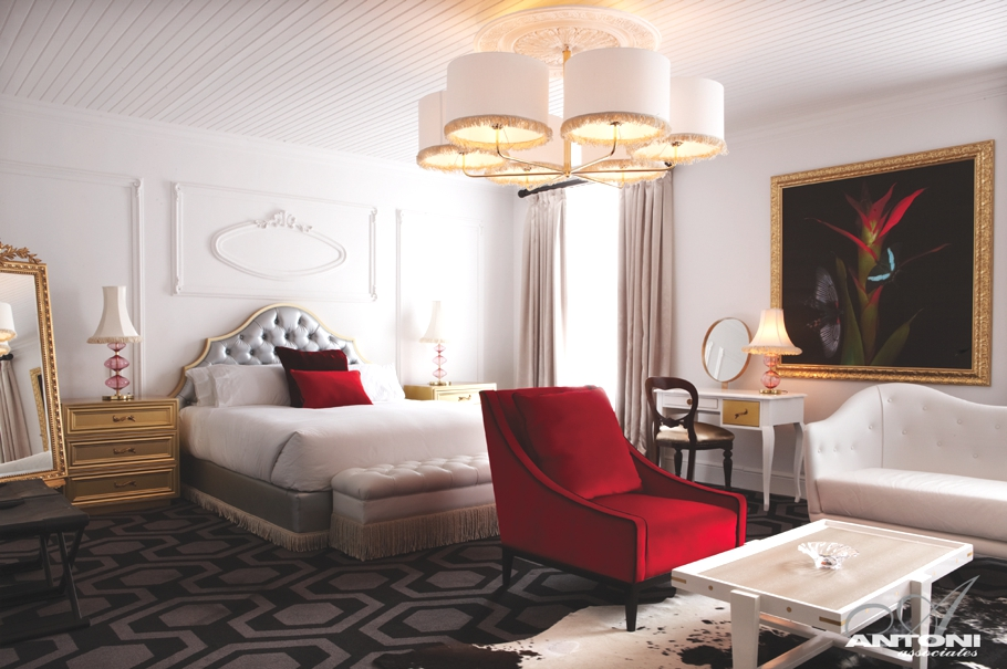 Luxury-Hotel-Cape-Town-South-Africa-23