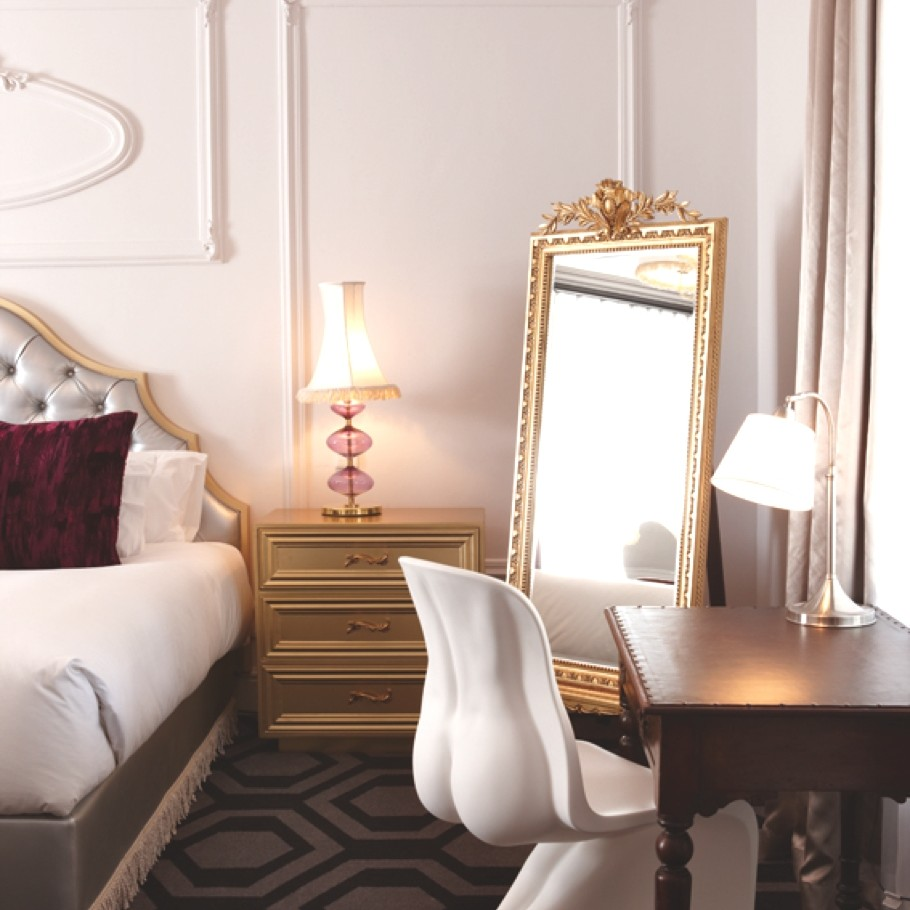 Luxury-Hotel-Cape-Town-South-Africa-28