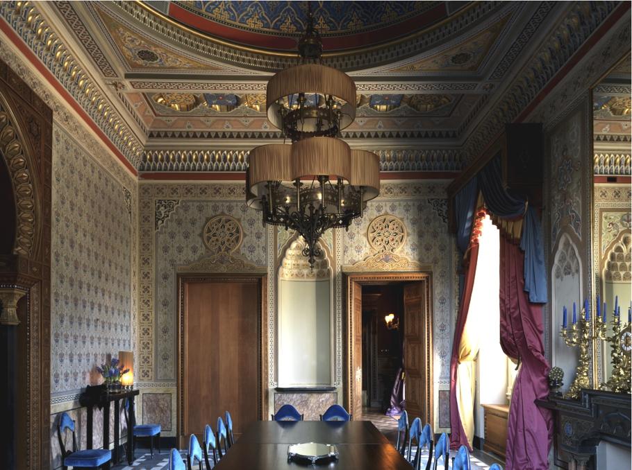 Luxury-Hotel-Florence-06
