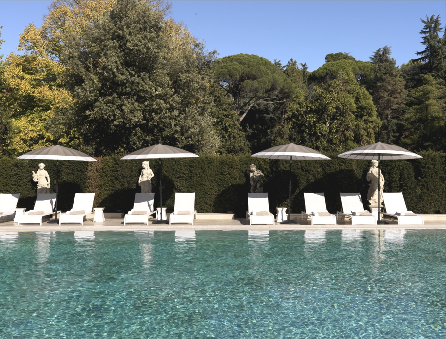 Luxury-Hotel-Florence-11
