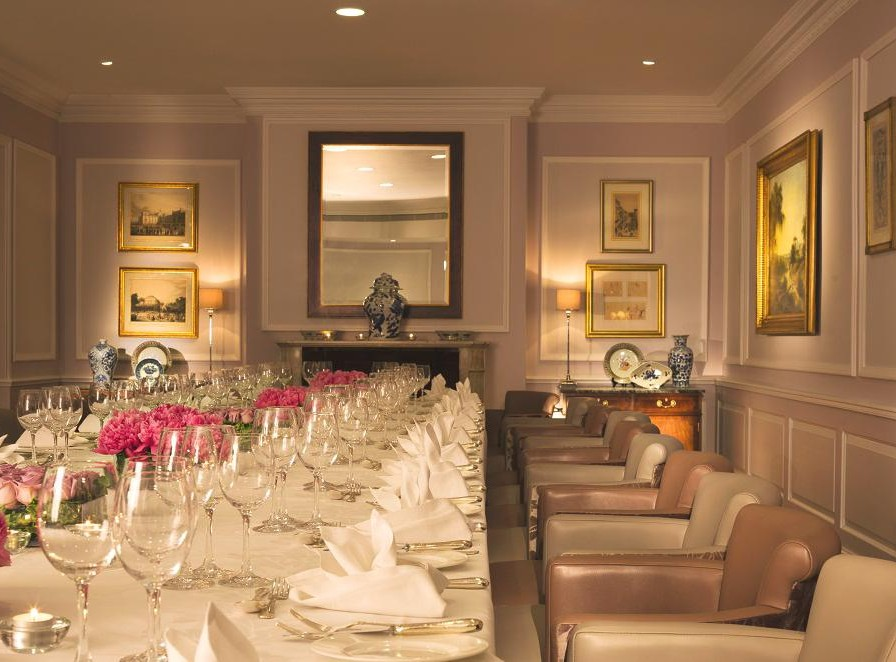 Luxury-Hotel-Stafford-London-14