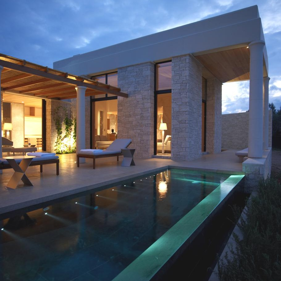 Luxury-Villas-Greece-02