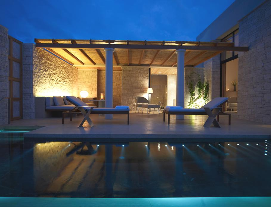 Luxury-Villas-Greece-03