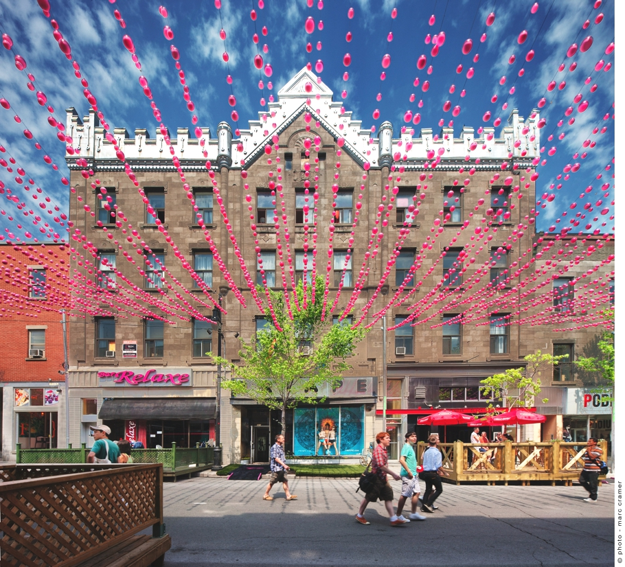 Montreal-Gay-Village-04