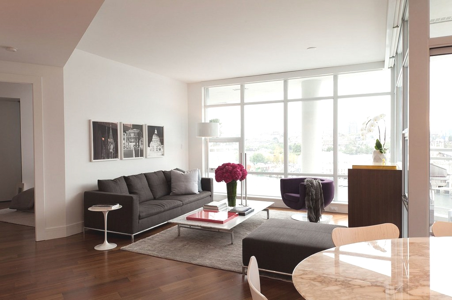 Contemporary-Apartment-Vancouver-00