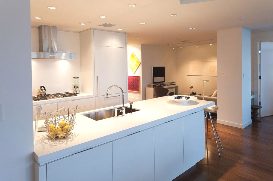 Contemporary-Apartment-Vancouver-04