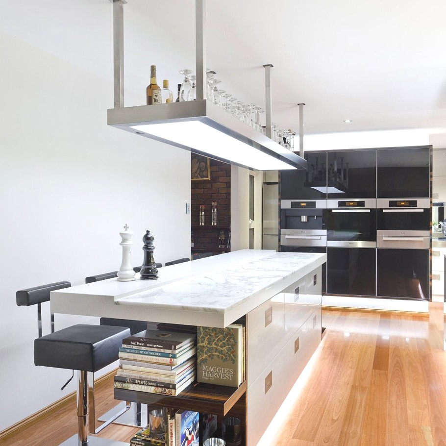 Contemporary-Interior-Design-Kitchen-Australia-01