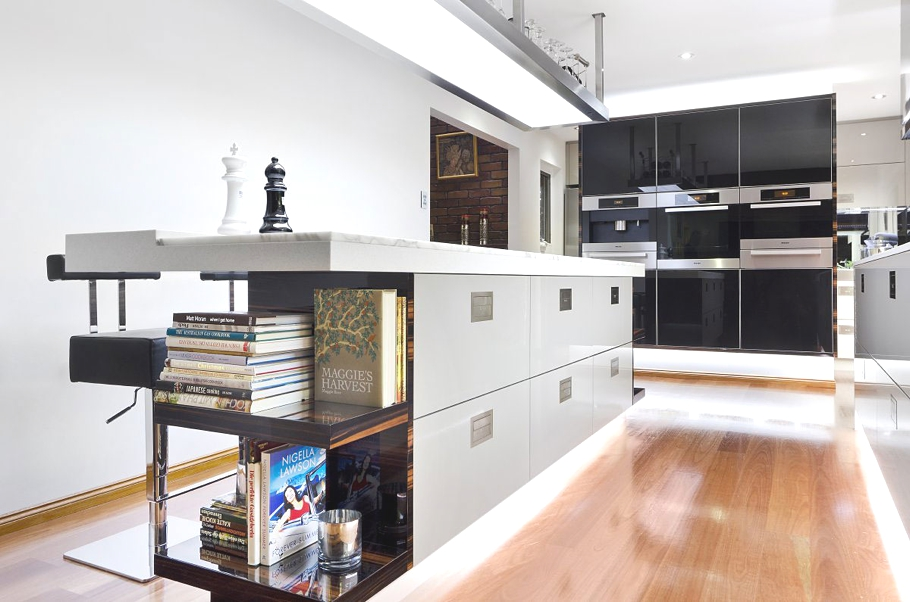 Contemporary-Interior-Design-Kitchen-Australia-03