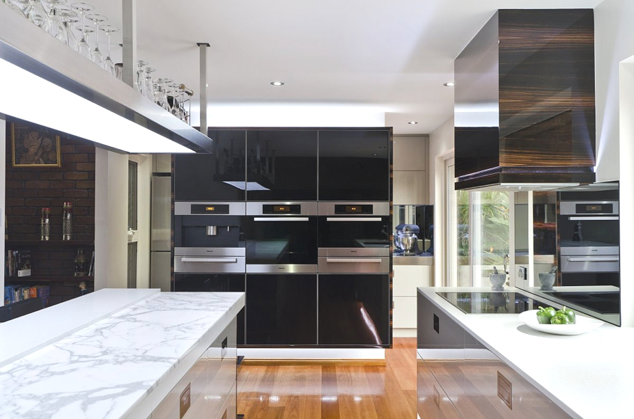 modern kitchen design australia contemporary australian kitchen design 171 adelto adelto 344