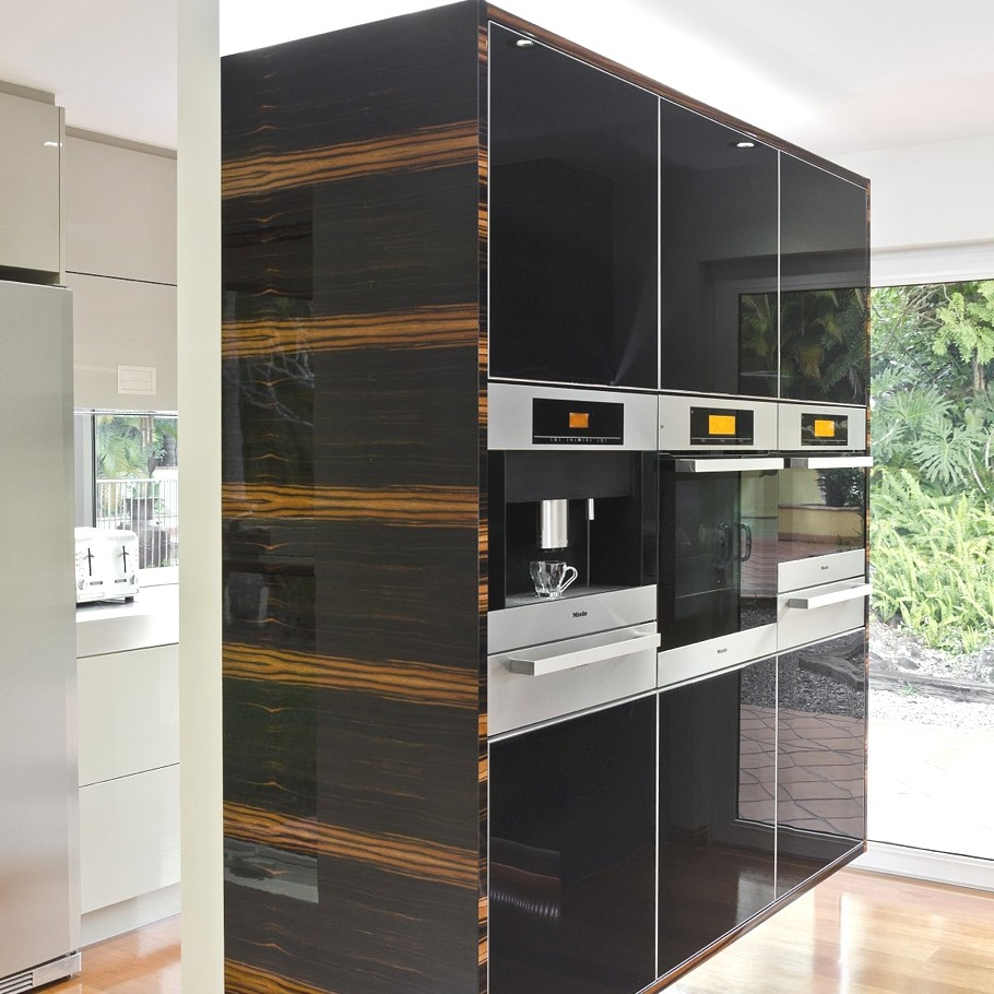 Contemporary-Interior-Design-Kitchen-Australia-05