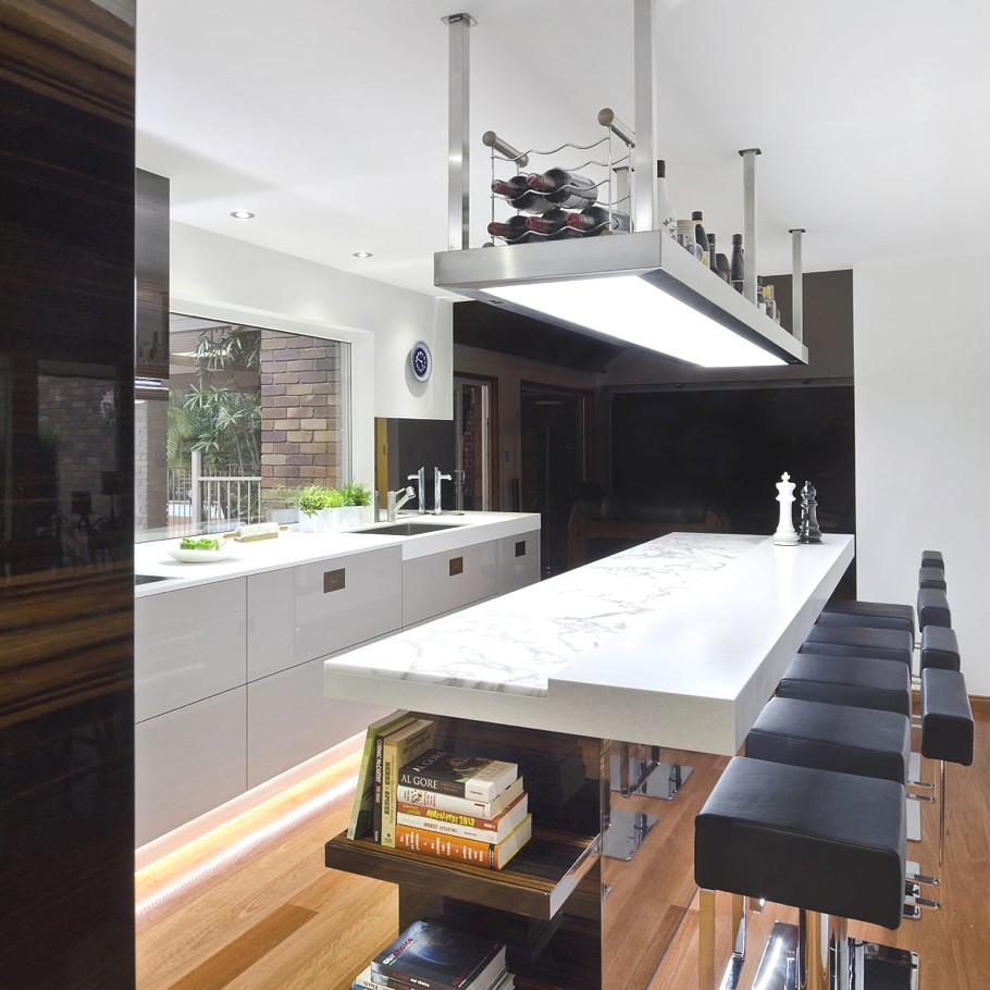 Contemporary-Interior-Design-Kitchen-Australia-06