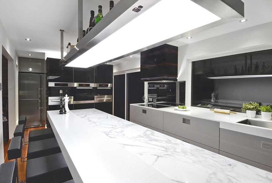 Contemporary-Interior-Design-Kitchen-Australia-12