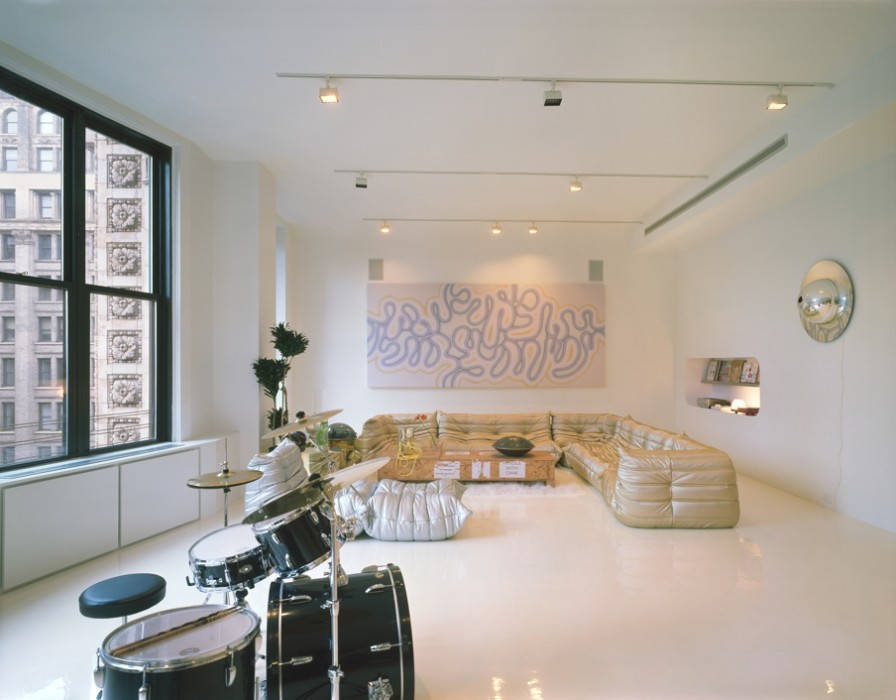 Contemporary-Loft-New-York-12