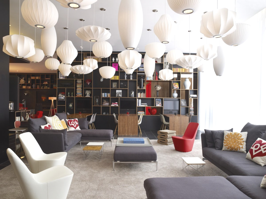 Contemporary-London-Hotel-00