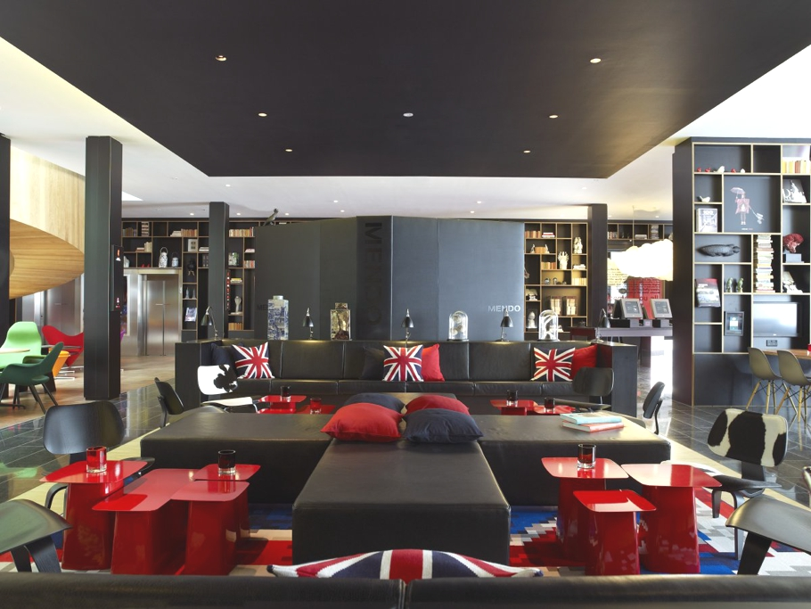 Contemporary-London-Hotel-08