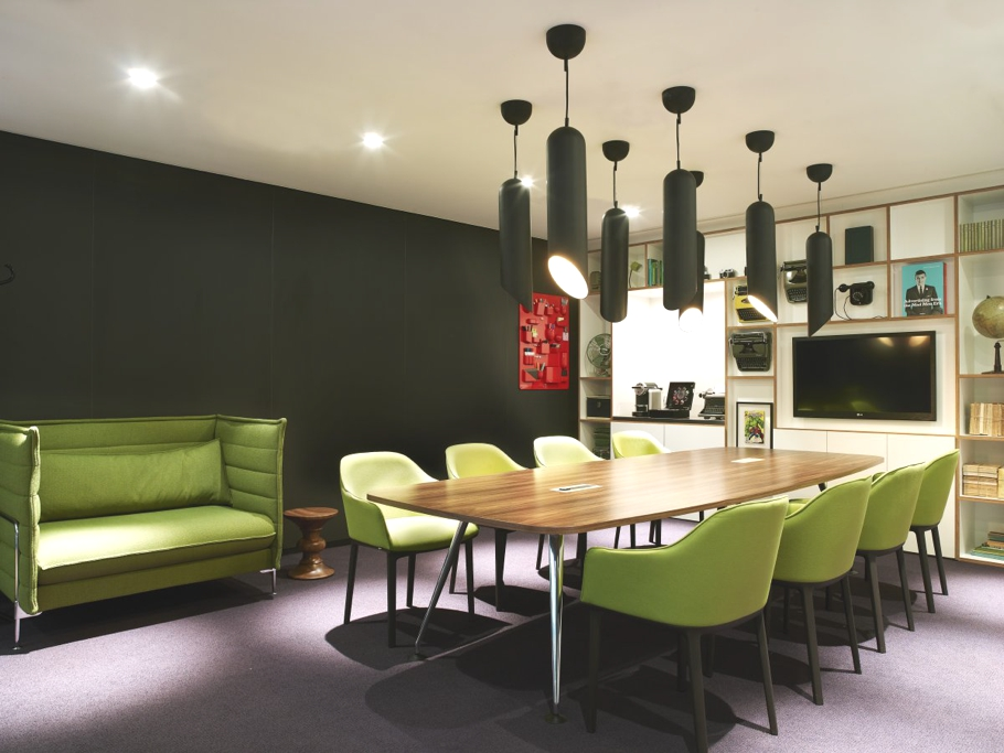 Contemporary-London-Hotel-19