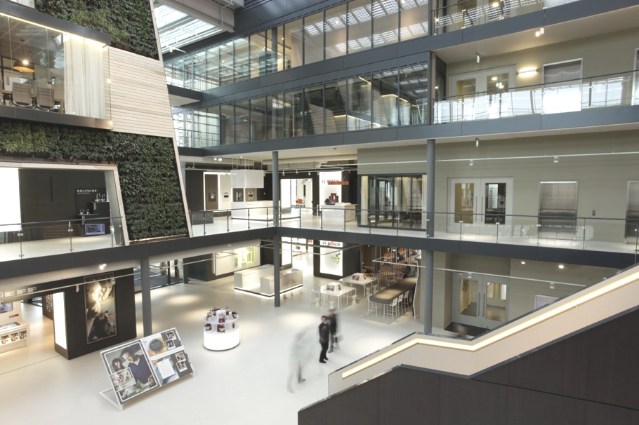 Contemporary-Office-Space-The-Netherlands-04