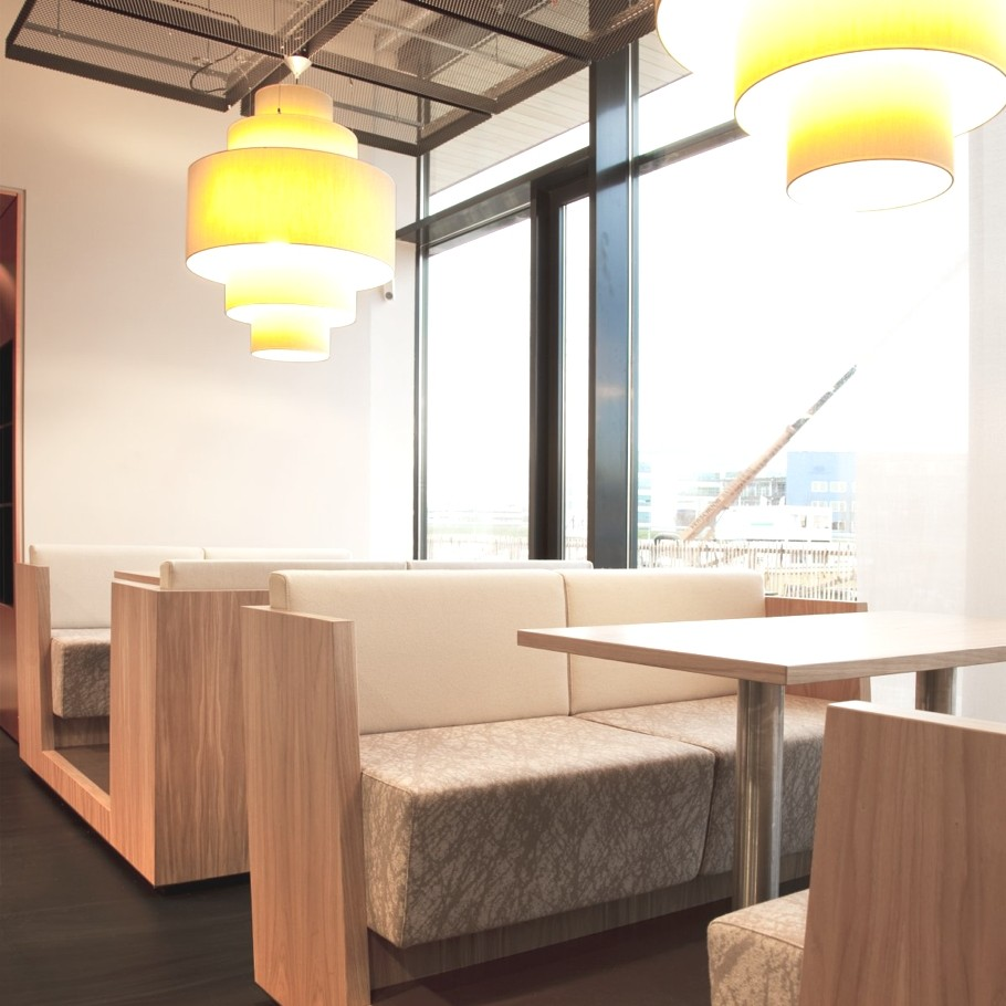 Contemporary-Office-Space-The-Netherlands-09