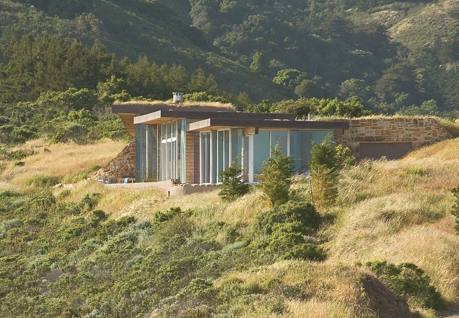 Contemporary-Property-Big-Sur-California-00