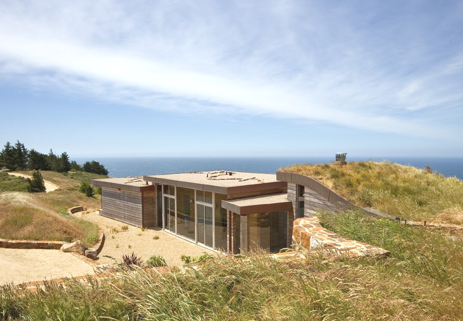 Contemporary-Property-Big-Sur-California-01