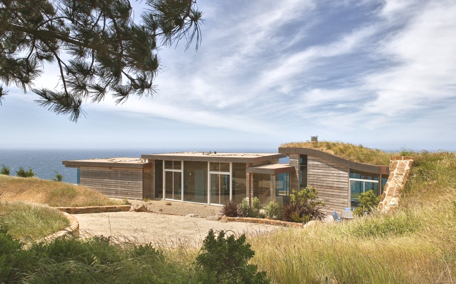 Contemporary-Property-Big-Sur-California-02