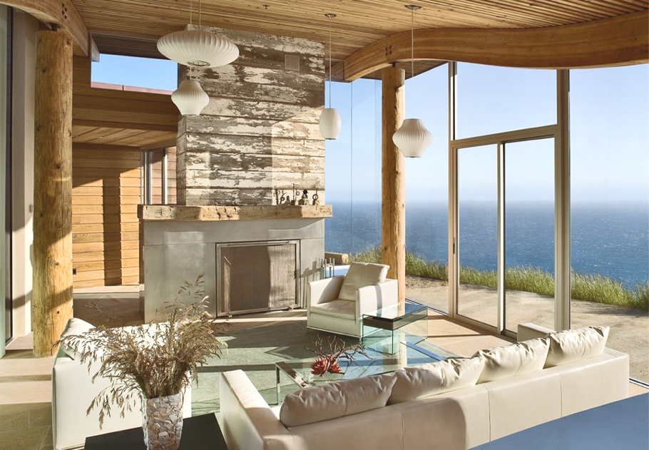 Contemporary-Property-Big-Sur-California-04