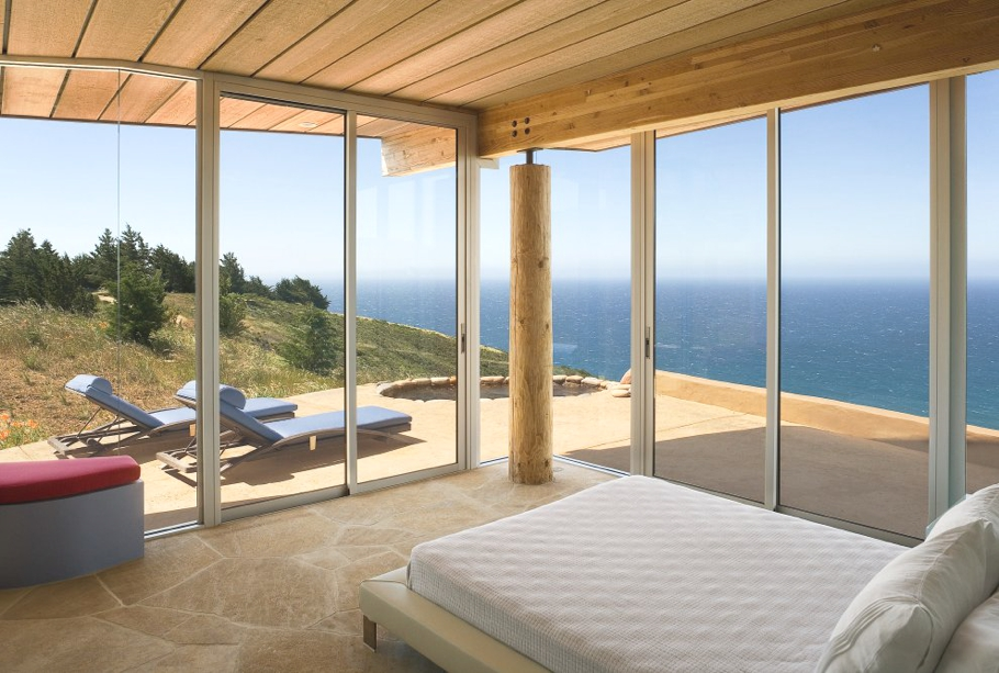 Contemporary-Property-Big-Sur-California-07