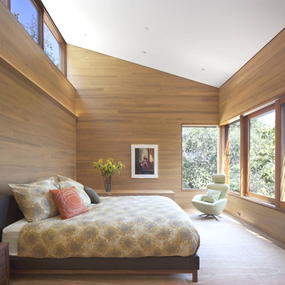 Contemporary-Property-California-12