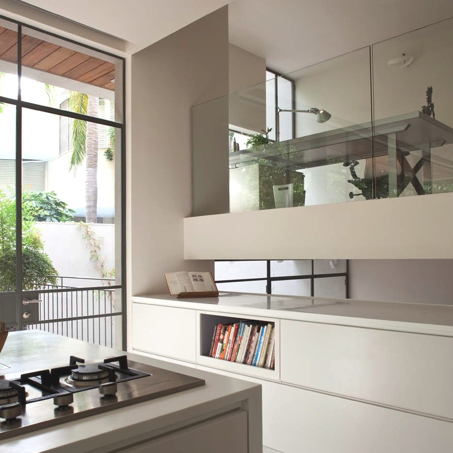 Contemporary-Property-Israel-11