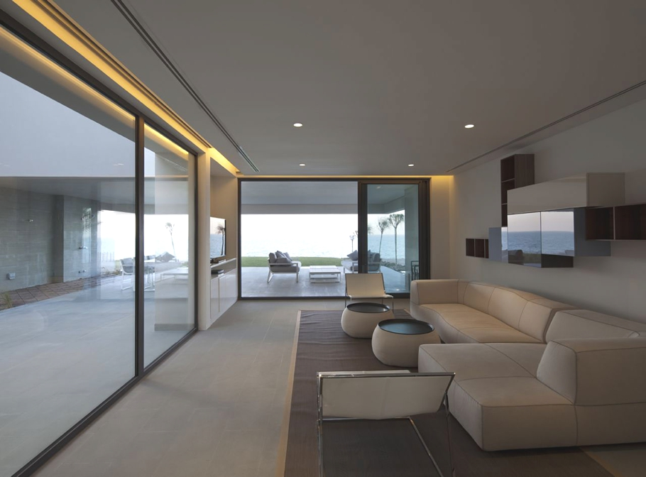 Contemporary-Property-Kuwait-05