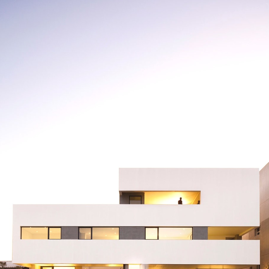 Contemporary-Property-Kuwait-11