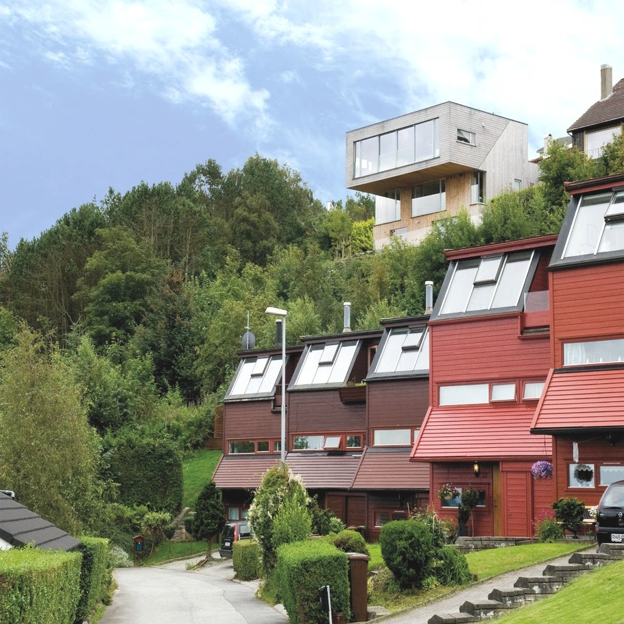 Contemporary-Property-Norway-00