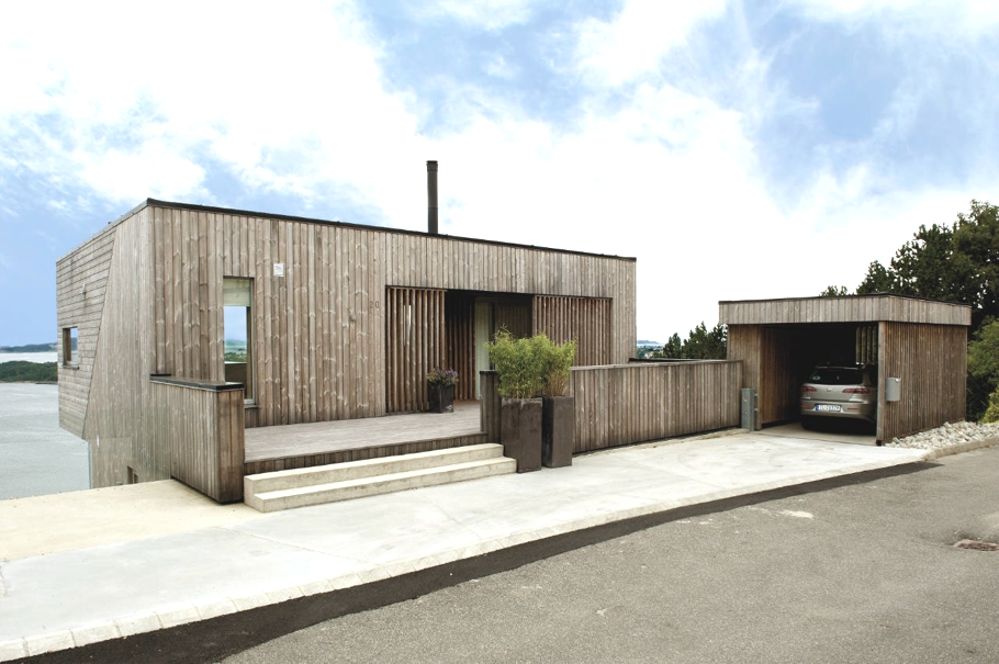 Contemporary-Property-Norway-01
