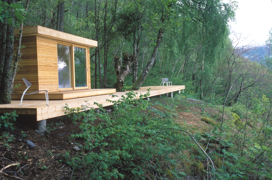 Contemporary-Property-Norway-02