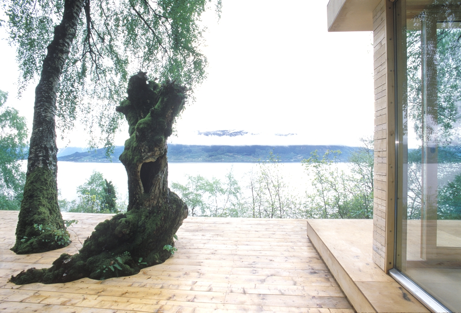 Contemporary-Property-Norway-07