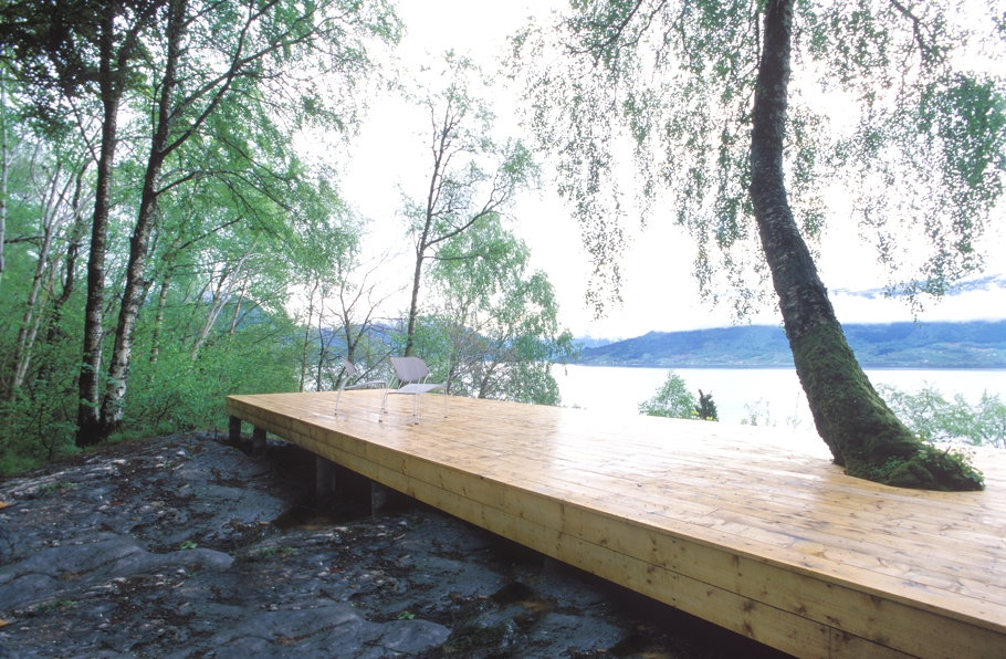 Contemporary-Property-Norway-10