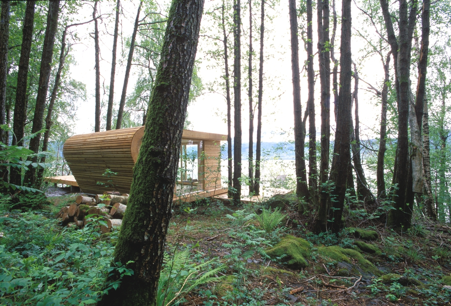 Contemporary-Property-Norway-12