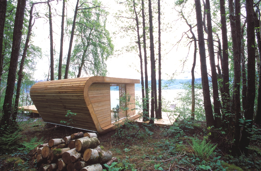 Contemporary-Property-Norway-13