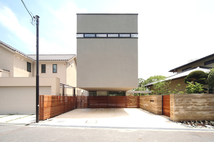 Contemporary-Property-Osaka-Japan-00