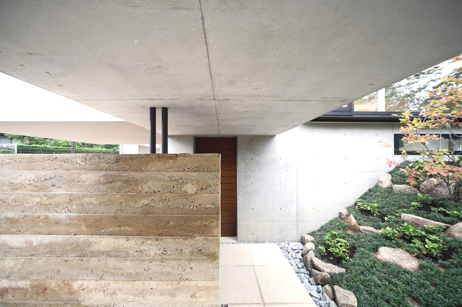 Contemporary-Property-Osaka-Japan-04