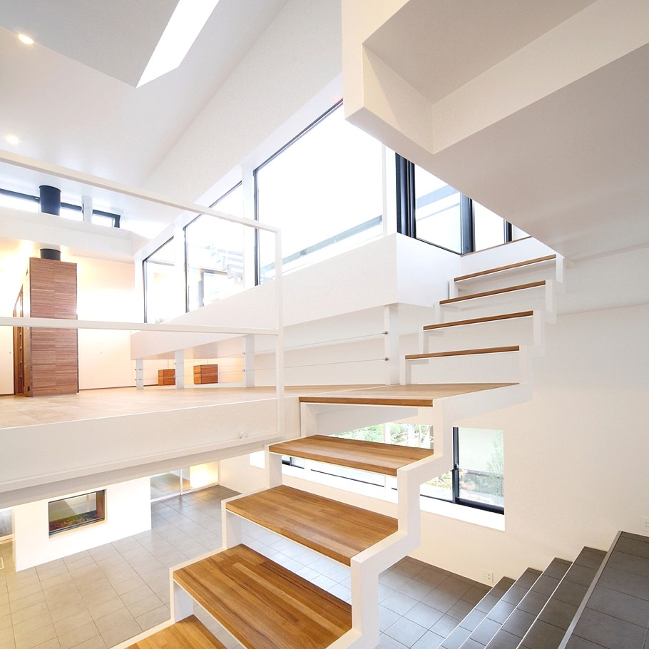 Contemporary-Property-Osaka-Japan-11