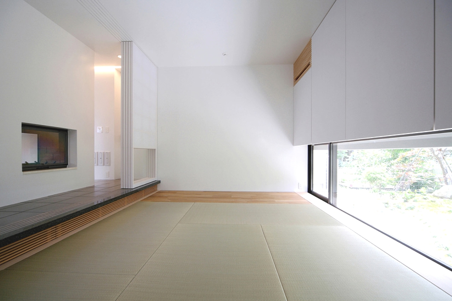 Contemporary-Property-Osaka-Japan-14