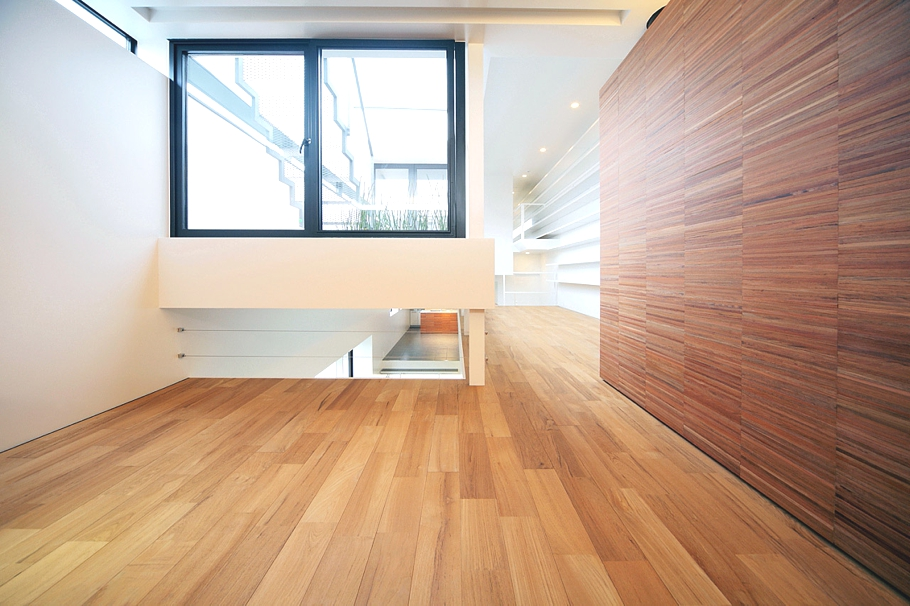 Contemporary-Property-Osaka-Japan-16