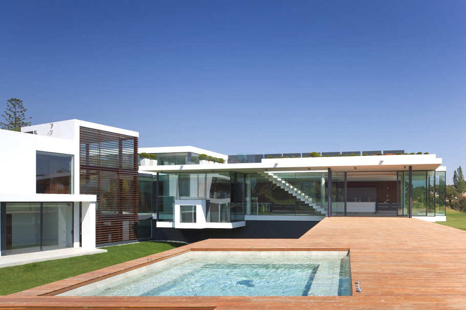 Contemporary-Property-Portugal-08