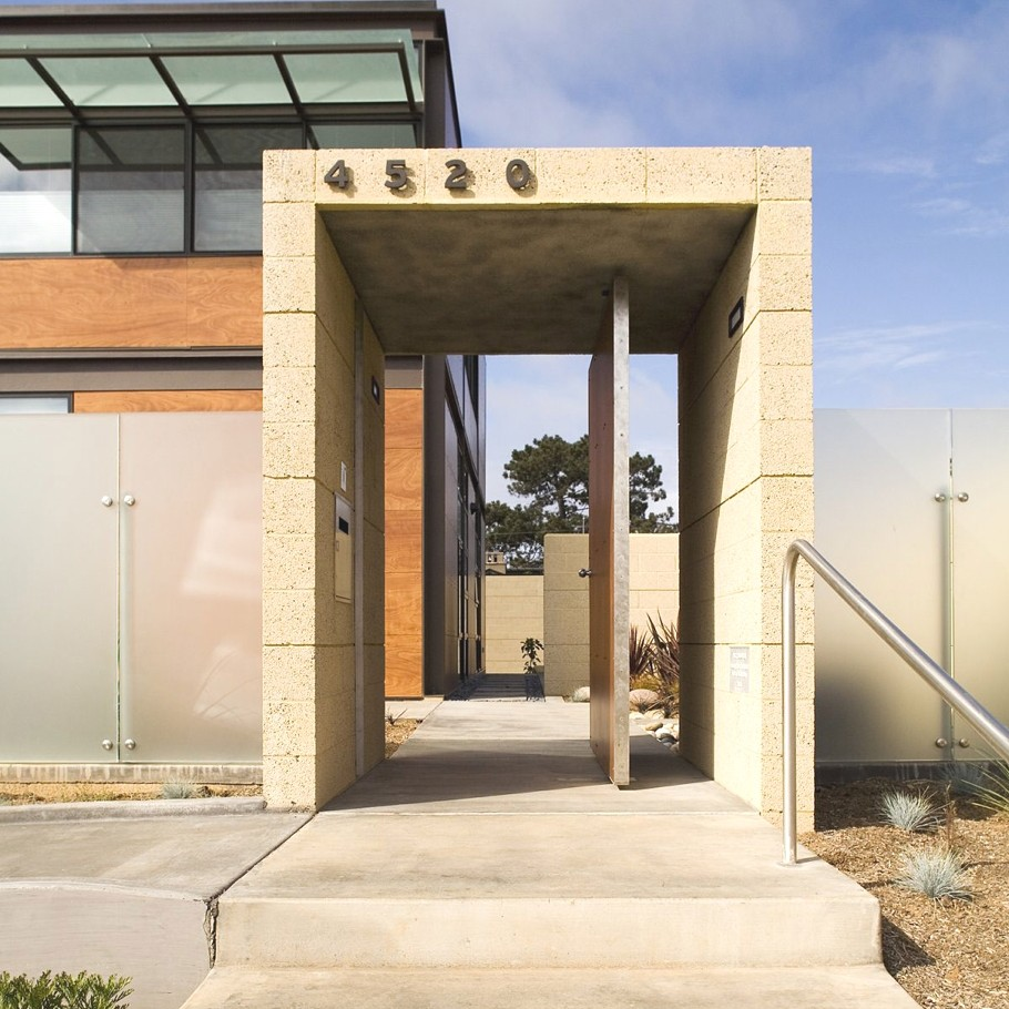 Contemporary-Property-San-Diego-02