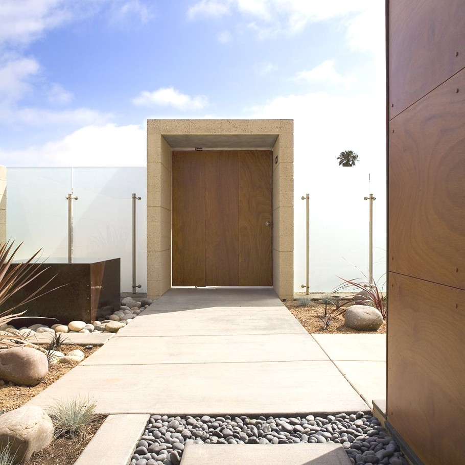 Contemporary-Property-San-Diego-03