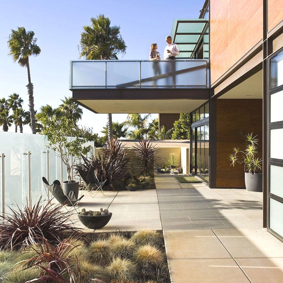 Contemporary-Property-San-Diego-05