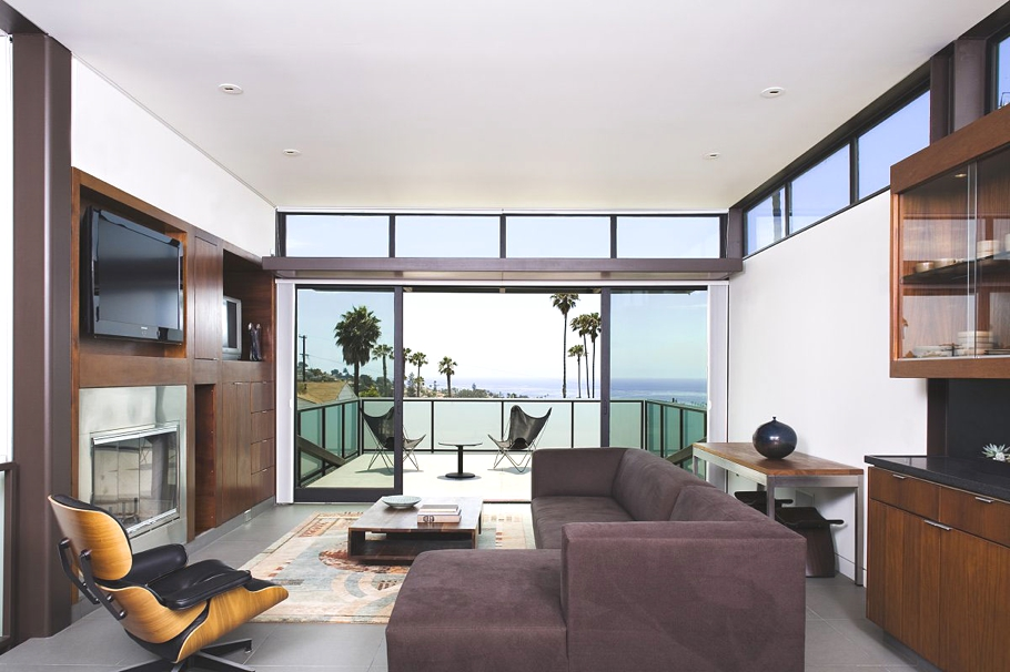 Contemporary-Property-San-Diego-06