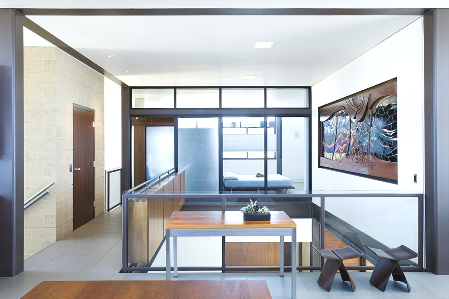 Contemporary-Property-San-Diego-09