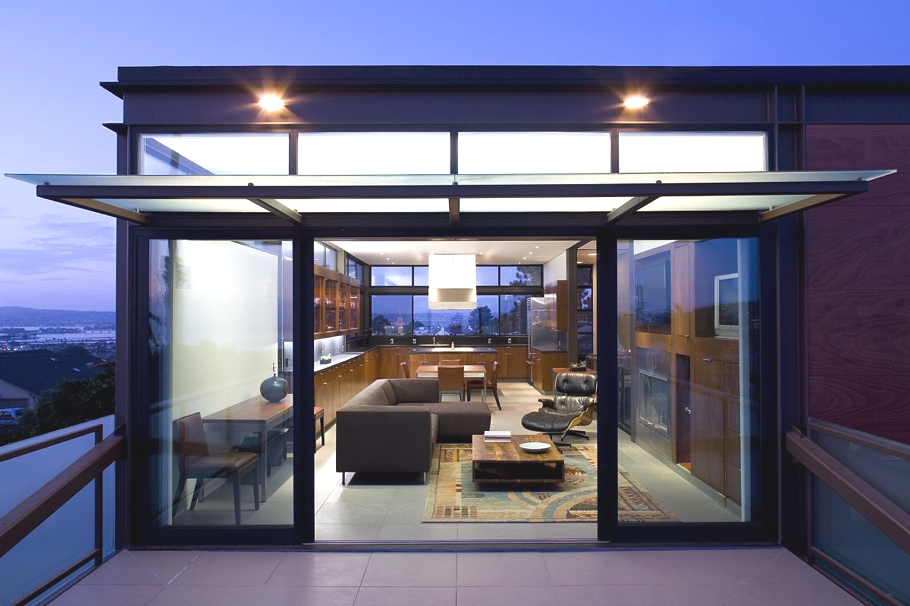 Contemporary-Property-San-Diego-10